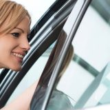 New Car Collection Checklist