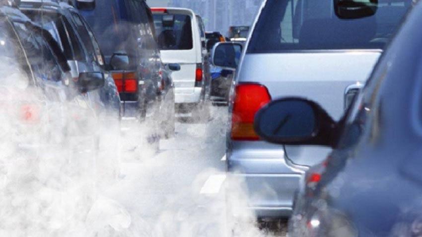 pollution_main