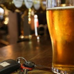Dispelling the Myths on Drink Driving