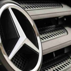 What you need to know about the Mercedes Benz recall