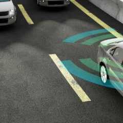 How safe are driverless cars?