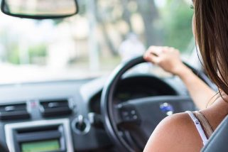 10 driving habits that are costing you money