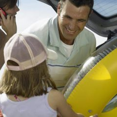 Family Car Buying Guide – Compact SUVs