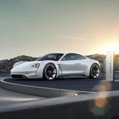 Our passion for Porsche