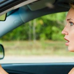 Practical and Actionable Tips to Reduce Your Driving Anxiety