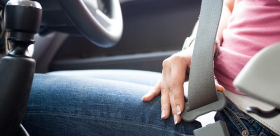 The ten safest new drives for 2019
