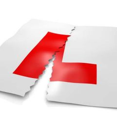 The Driving Test Marking Guidelines Explained