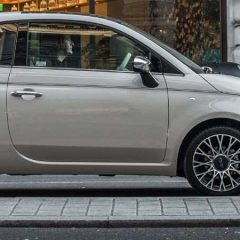 What makes the Fiat 500 so irresistible?