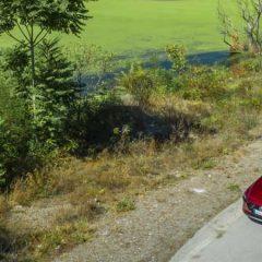 First Drive: Mazda 3 Skyactiv-X