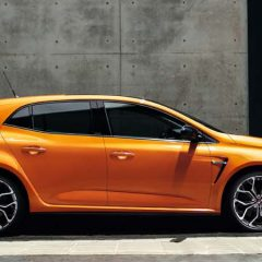 Fancy a new Renault ….. you can buy now and pay later