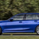 BMW 3 Series 330d xDrive M Sport Plus