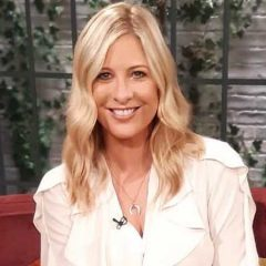 Car Chat with Laura Woods