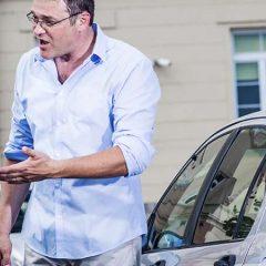 I Had a Car Accident: What do I do Next? A Handy Checklist